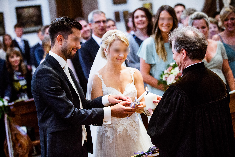 Hochzeit_M_S_206-für Internet