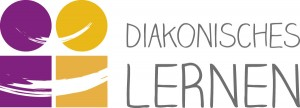 Logo_Diakonisches_Lernen_web